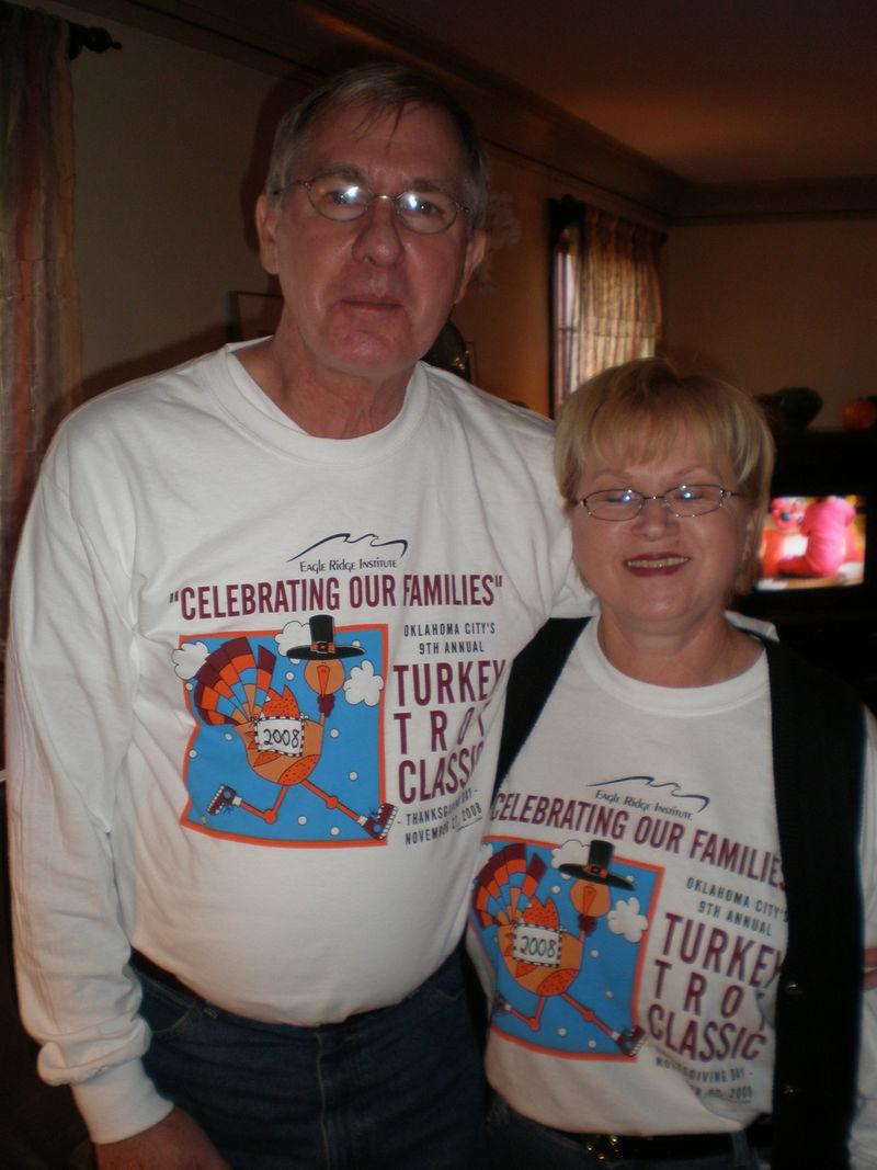 Thanksgiving 2008 011