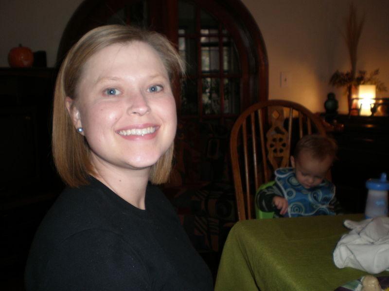 Thanksgiving 2008 029