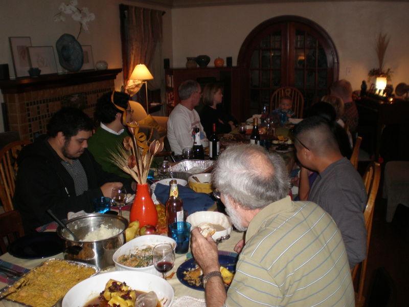 Thanksgiving 2008 035