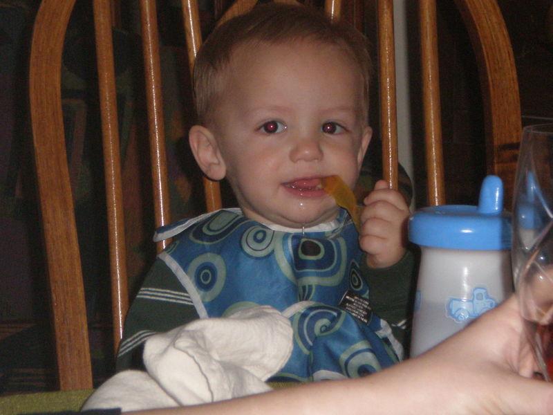 Thanksgiving 2008 036