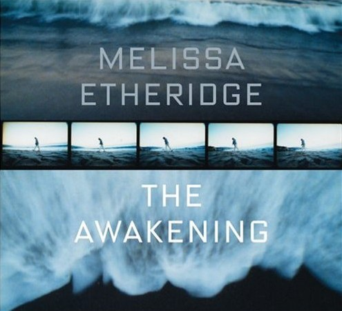 MelissaEtheridge_Awakening