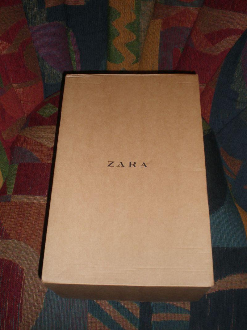 Zara 003