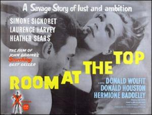 Room_at_the_top_poster_2