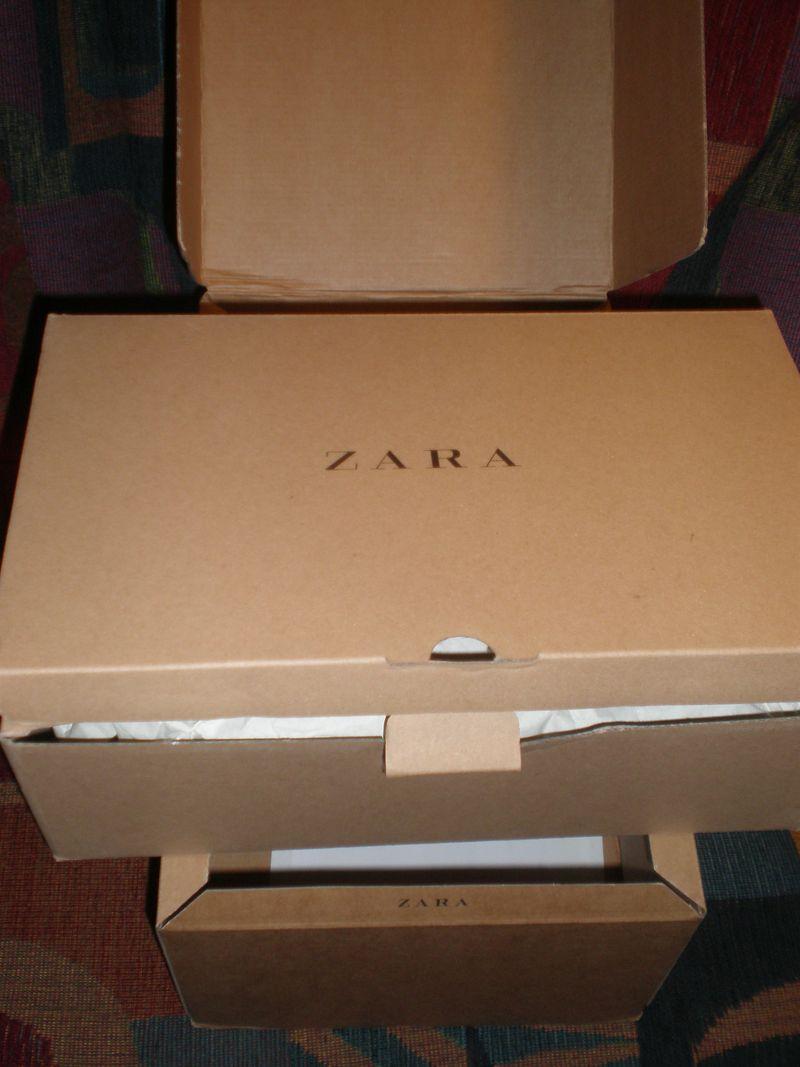 Zara 005