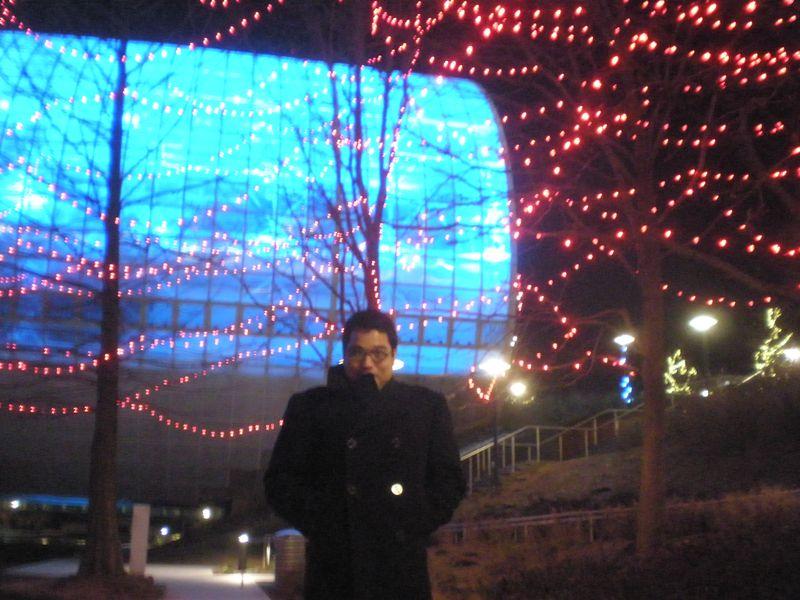 Christmas 2011 051
