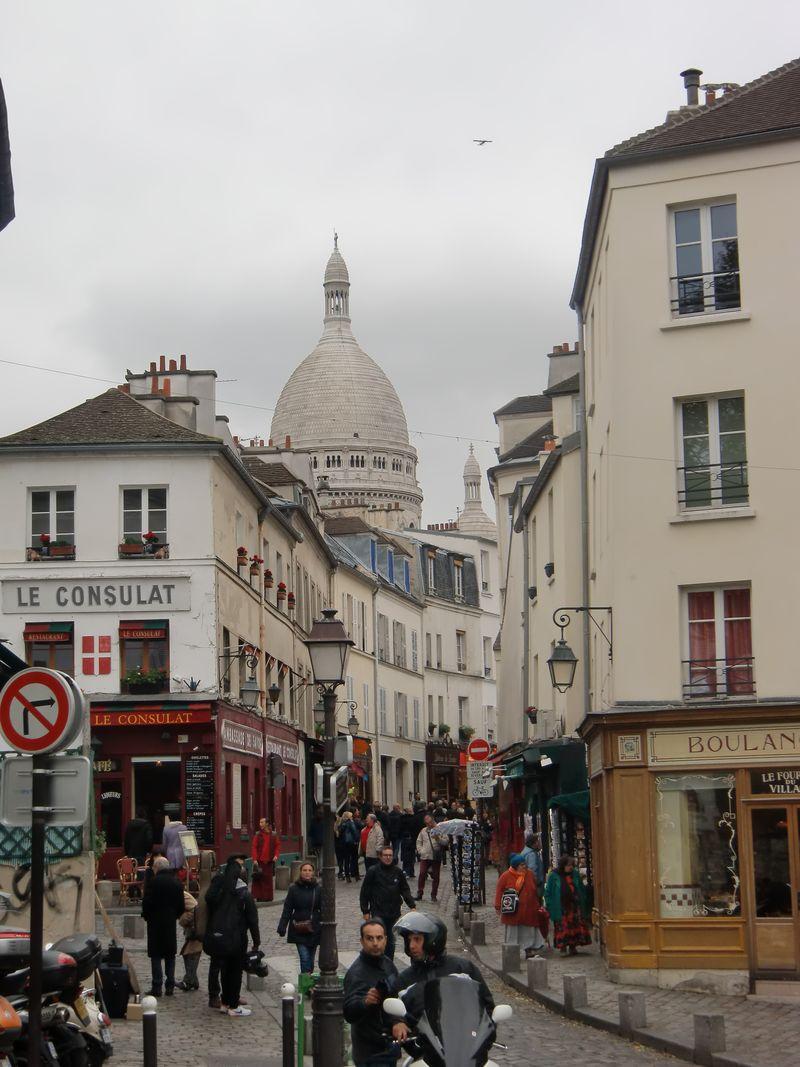Paris 423
