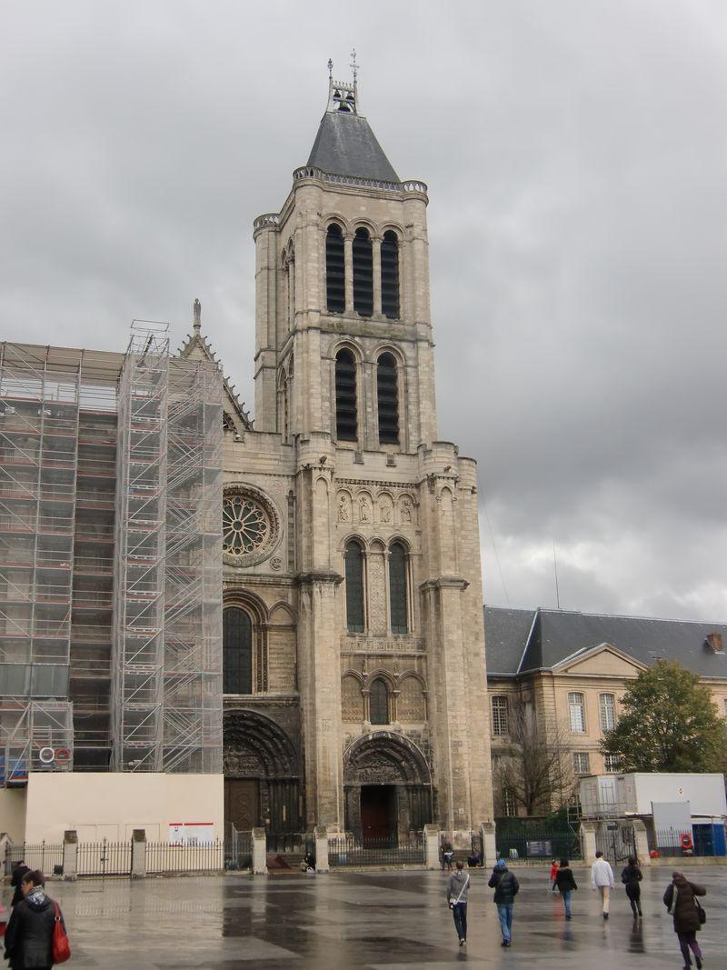 Paris 188