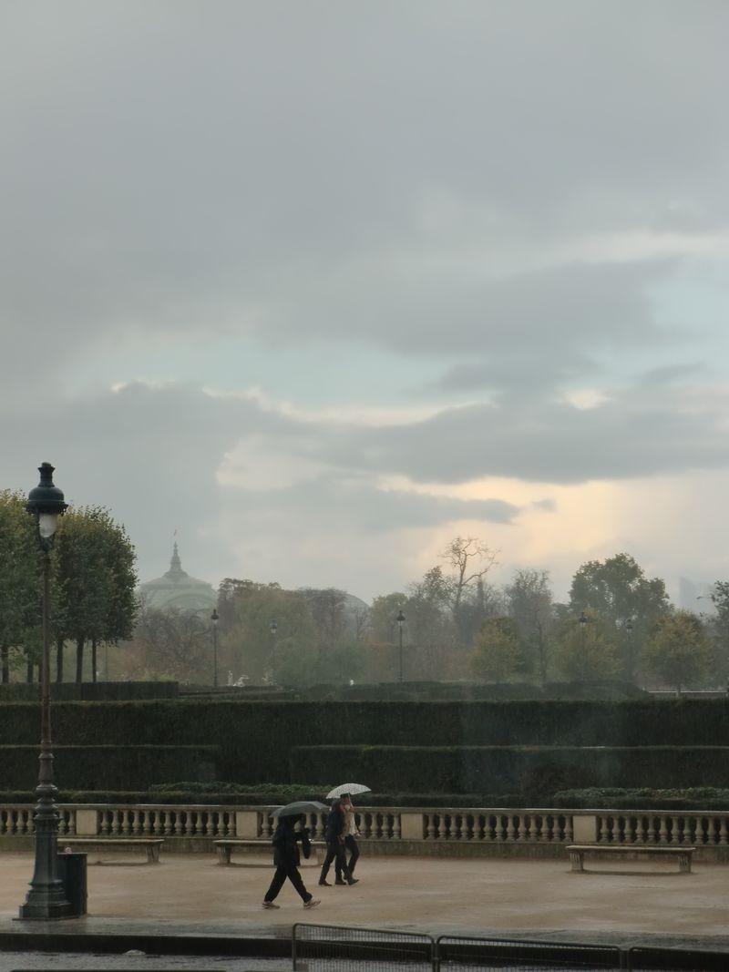Paris 329