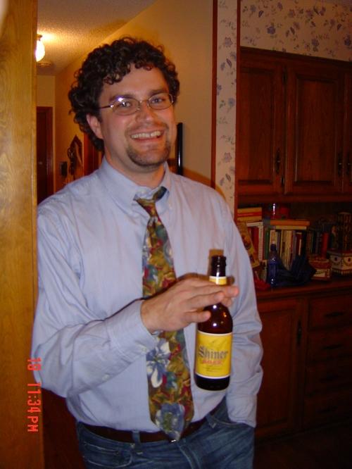 Scott_with_beer