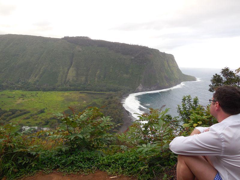 Hawaii Vacation II 095