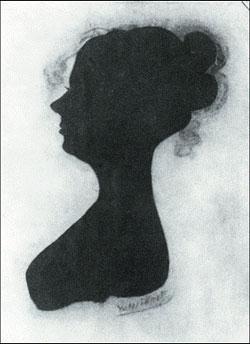Mary-moody-emerson