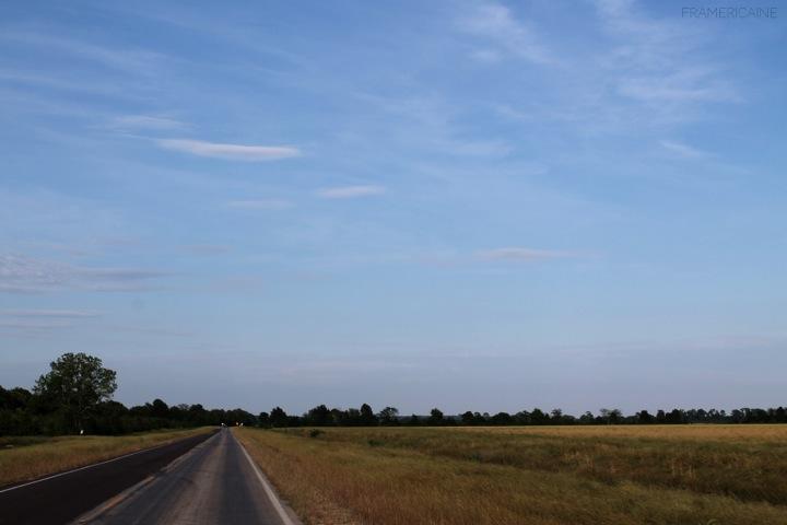 Arkansas-Delta-by-Emilie
