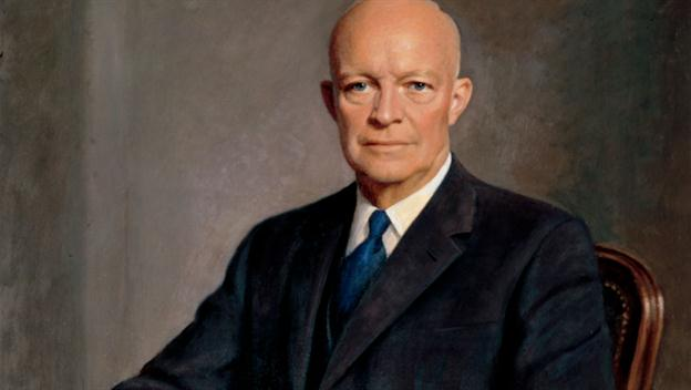 History_Ultimate-Guide-to-the-Presidents_Truman-and-Eisenhower_SF_NEW_HD_still_624x352
