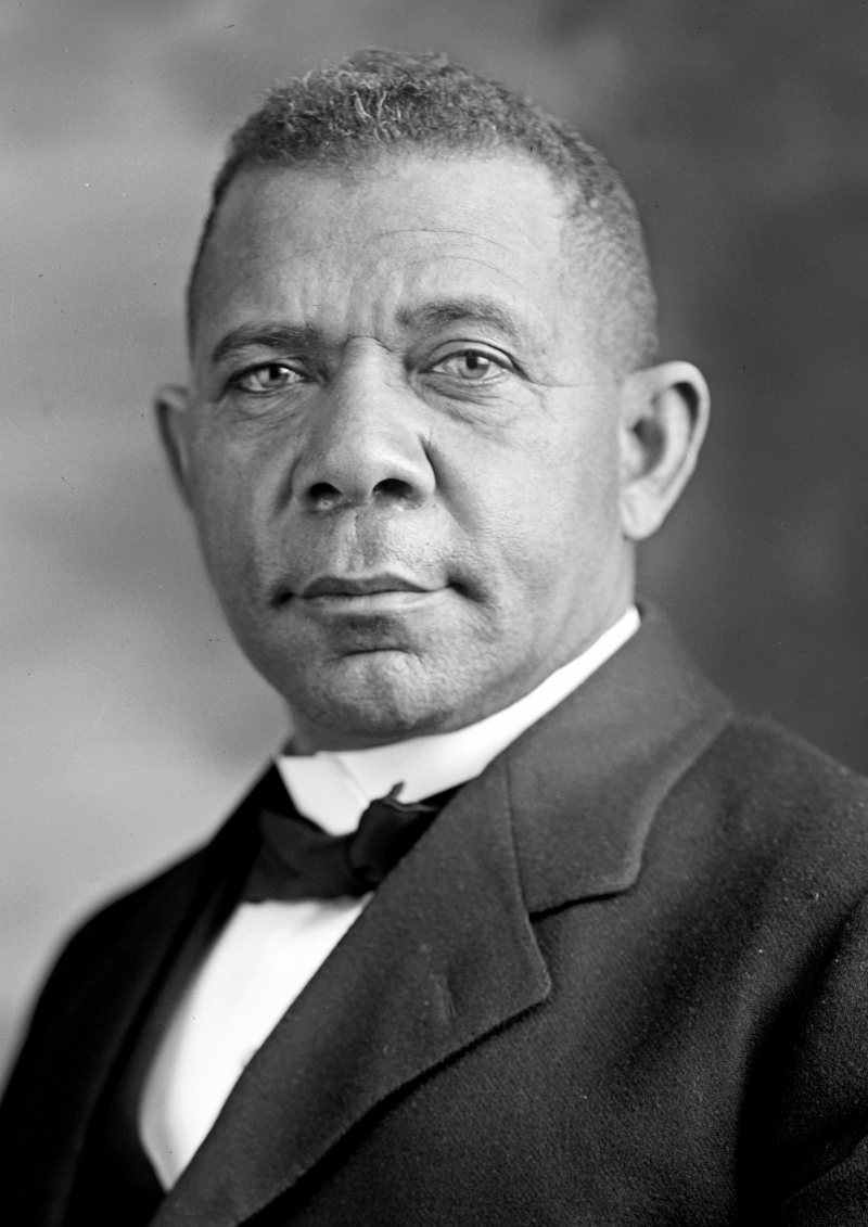Booker_T_Washington_retouched_flattened-crop