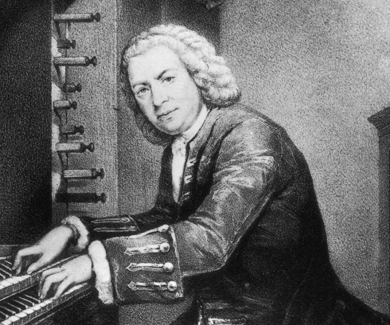 Johann-sebastian-bach-2