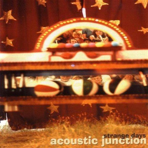 Acoustic_Junction_-_Strange_Days
