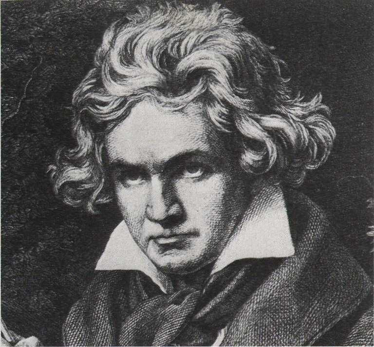 Beethoven-4