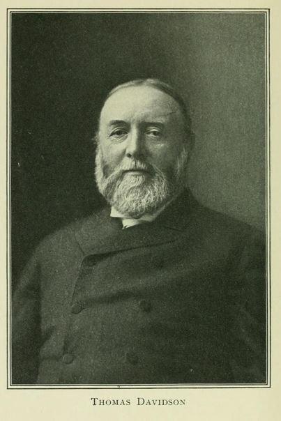 Thomas_Davidson_1840-1900