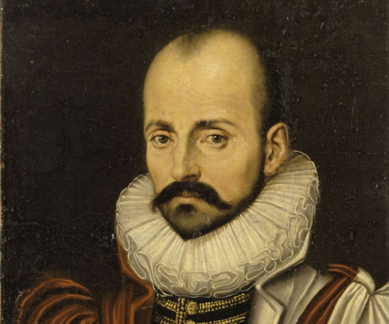 Michel-de-montaigne-4