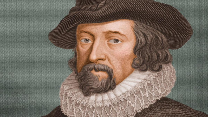 Biography-sir-francis-bacon